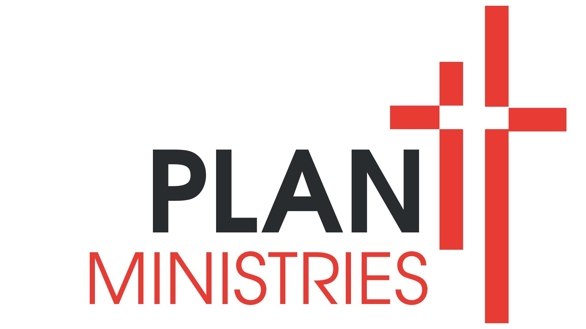 Bishop Jackson Plant's Blog